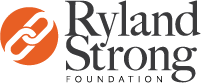 Ryland Strong